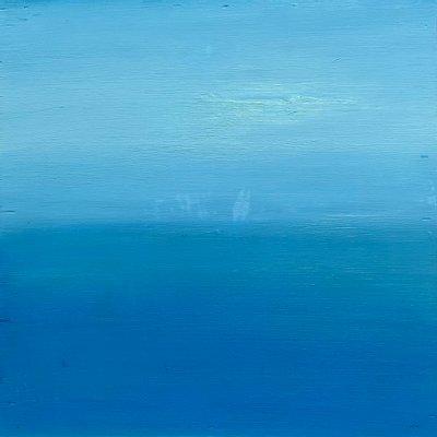 [A1275-0082] Ocean