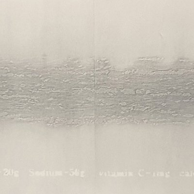 [A1305-0001] Sensation of Stick II