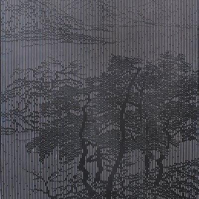 [A1328-0016] 몽유산수도-N1117