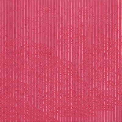 [A1328-0034] 몽유산수도 -N1705