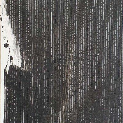 [A1328-0063] 토왕성폭포도