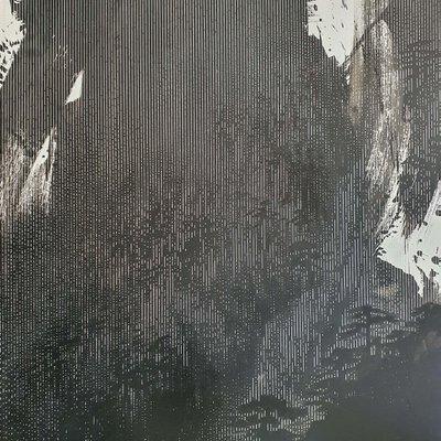 [A1328-0087] 설악산도