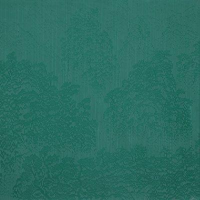 [A1328-0171] 몽유산수도