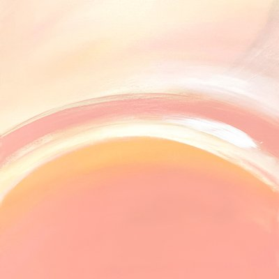 [A1331-0012] 떠오르는 태양 Rising Sun
