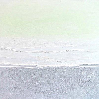 [A1331-0025] 바다의 기억