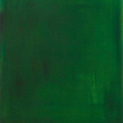 [A1334-0005] 초록정원 II