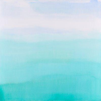 [A1334-0011] 바다