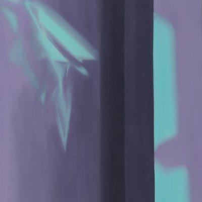 [A1384-0002] 무제