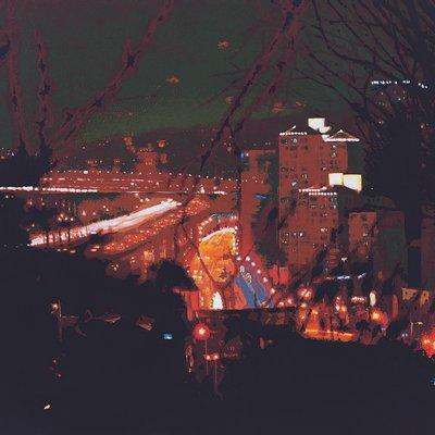 [A1397-0009] 밤과어둠의경계 0907